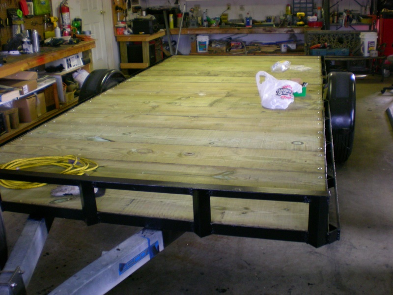 Building a Quad Hauler Dscn0714