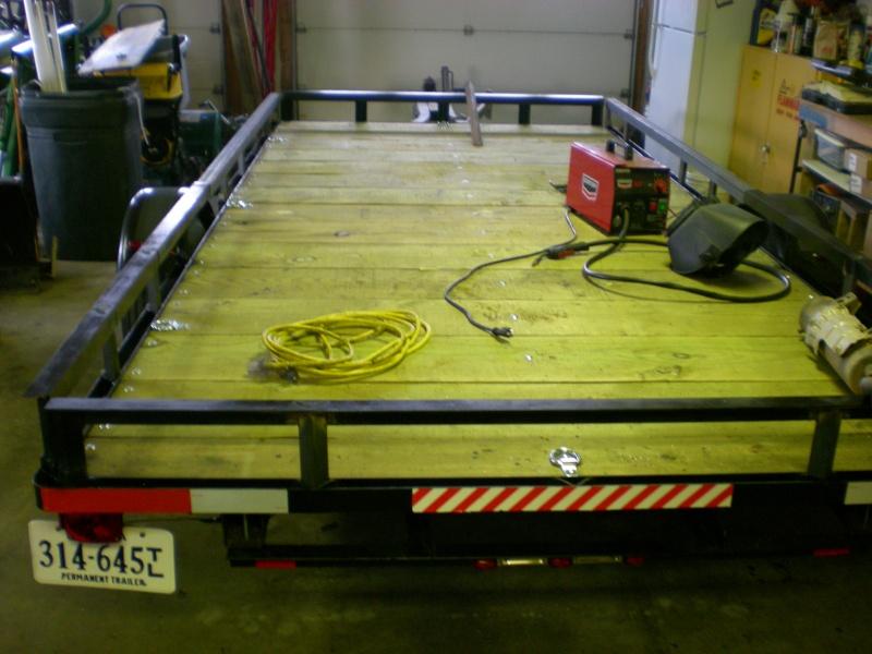 Building a Quad Hauler Dscn0720