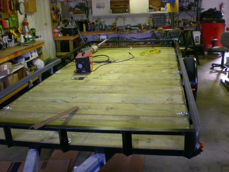 Building a Quad Hauler Dscn0722