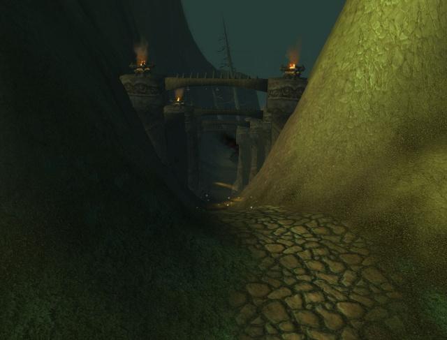 Passage a hyjal ( zone) Wowscr13