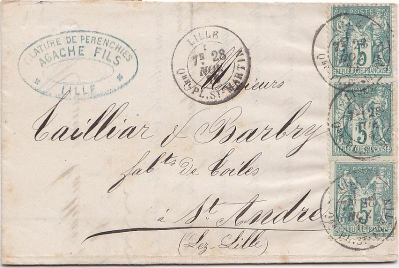 Fin de l'étoile parisienne, mars 1876 Sage10