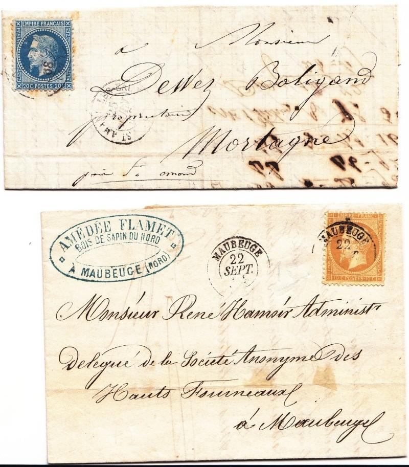 Fin de l'étoile parisienne, mars 1876 Tad10