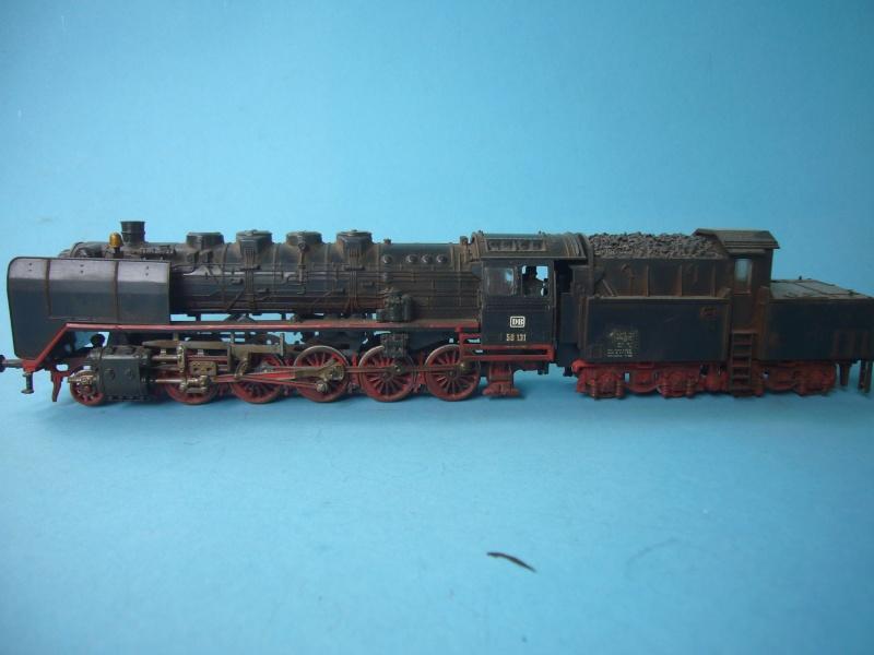 Auch ein paar Modelle P1080210