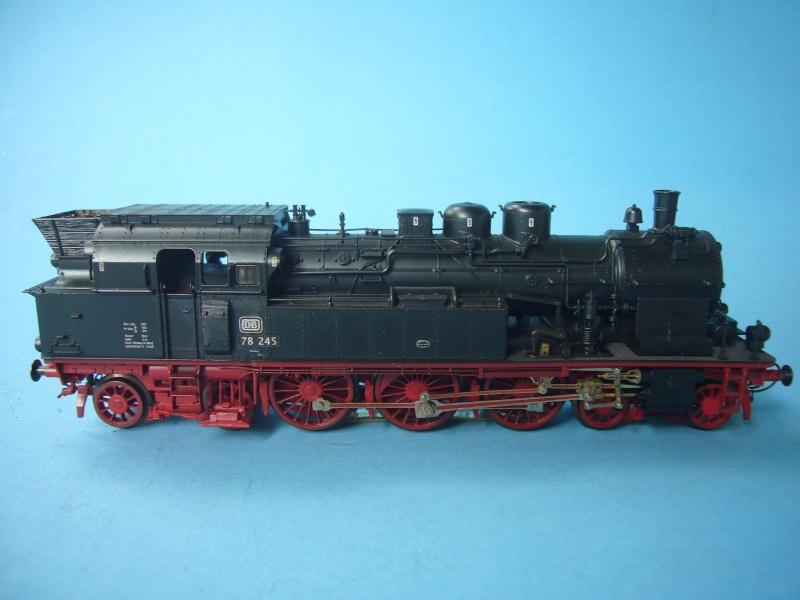 Auch ein paar Modelle P1080214