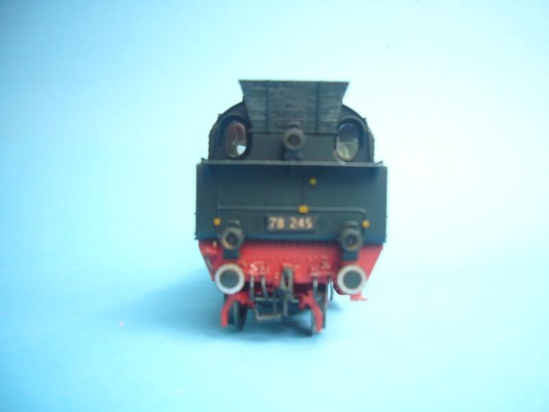 Auch ein paar Modelle P1080411