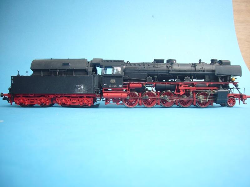 Auch ein paar Modelle P1080414