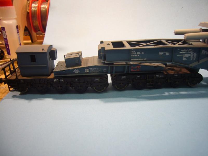 Auch ein paar Modelle P1090237