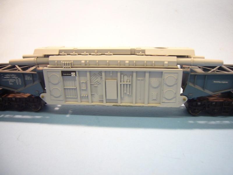 Auch ein paar Modelle P1090238