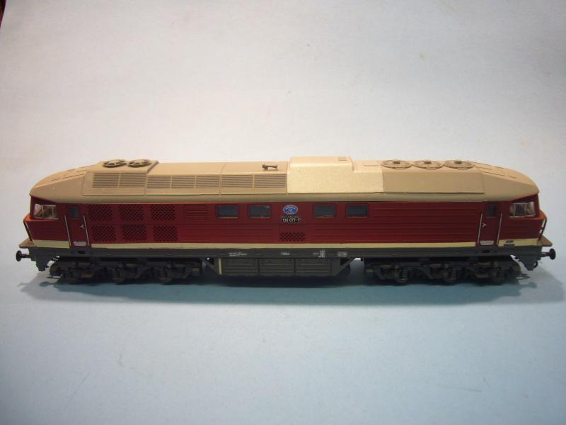 Auch ein paar Modelle P1090239