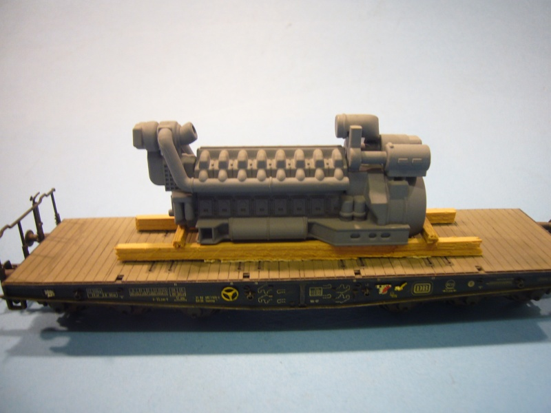 Auch ein paar Modelle P1090240