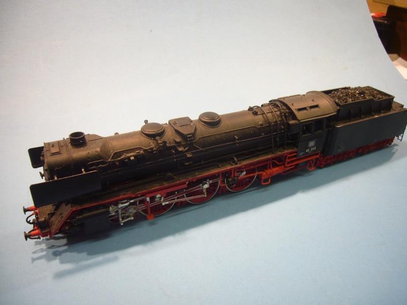 Auch ein paar Modelle P1090242