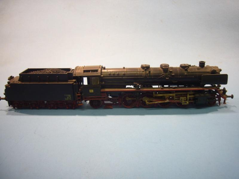 Auch ein paar Modelle P1090245