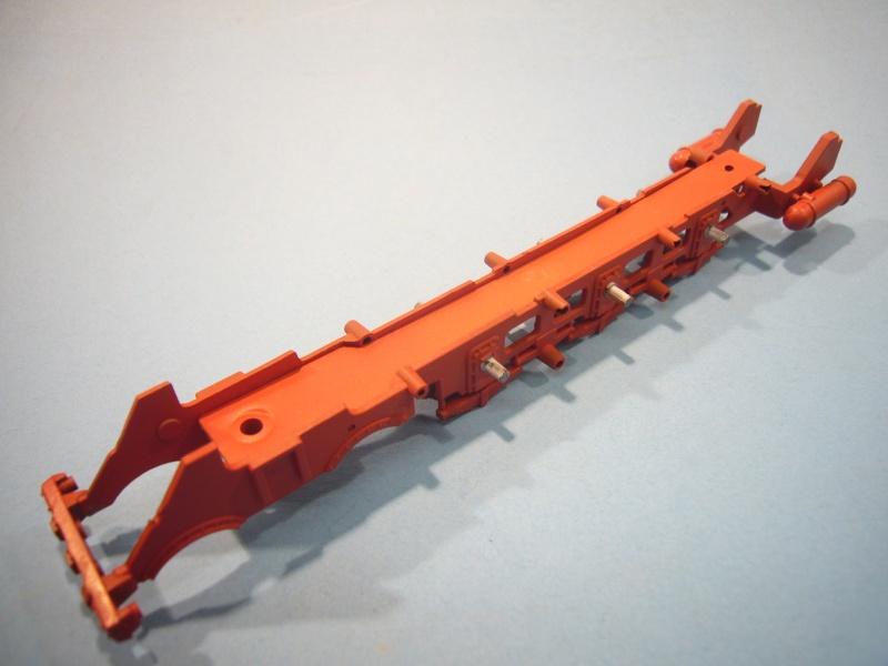 Baubericht BR 01 von Revell P1090249
