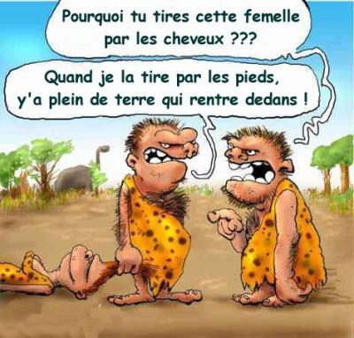 Humour en image - Page 3 14815310