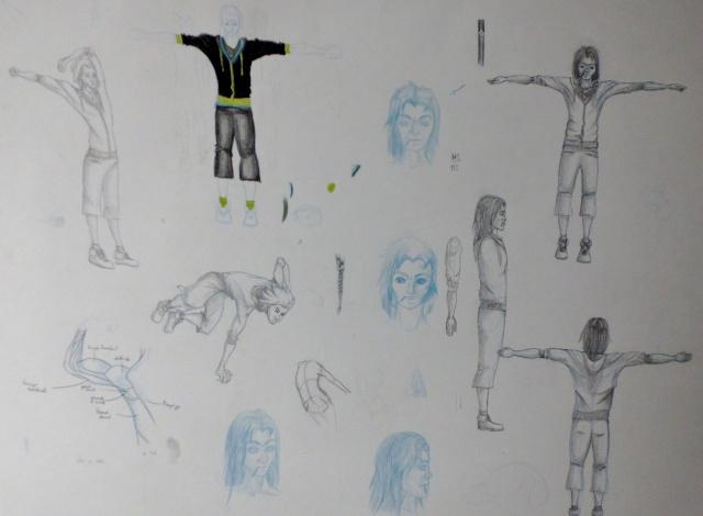 du noir au blanc - Page 5 Caca_c10