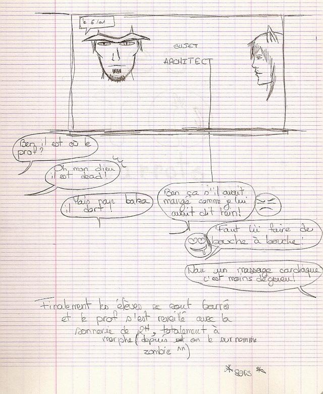 Gribouillis et Cie Le_pro10
