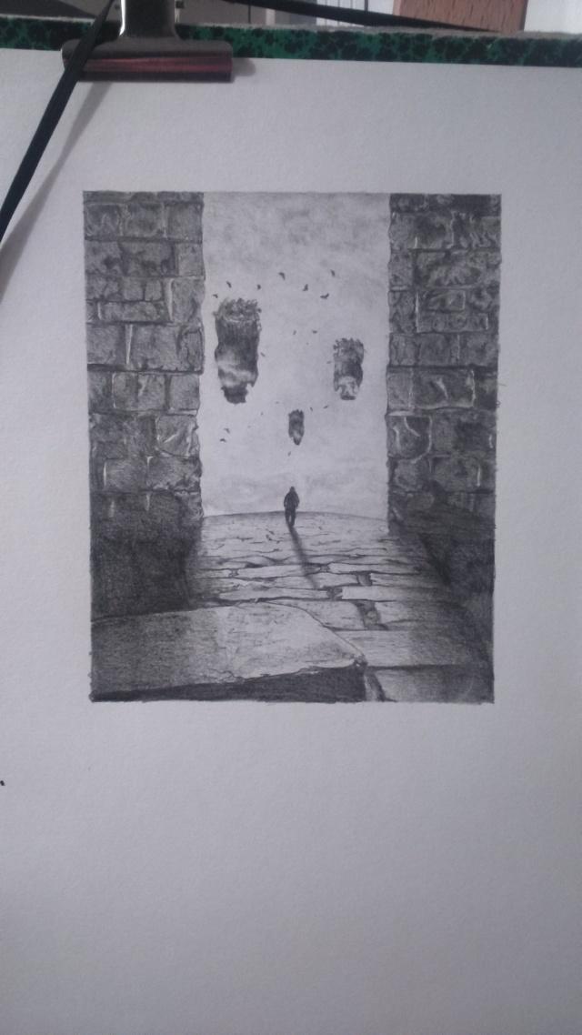du noir au blanc - Page 5 Paysag10