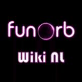 Het Nederlandse FunOrb Forum