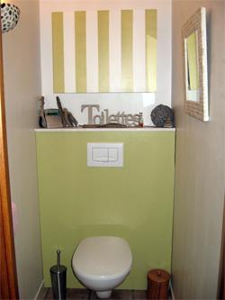 besoins de conseils pour mes toilettes Toil10
