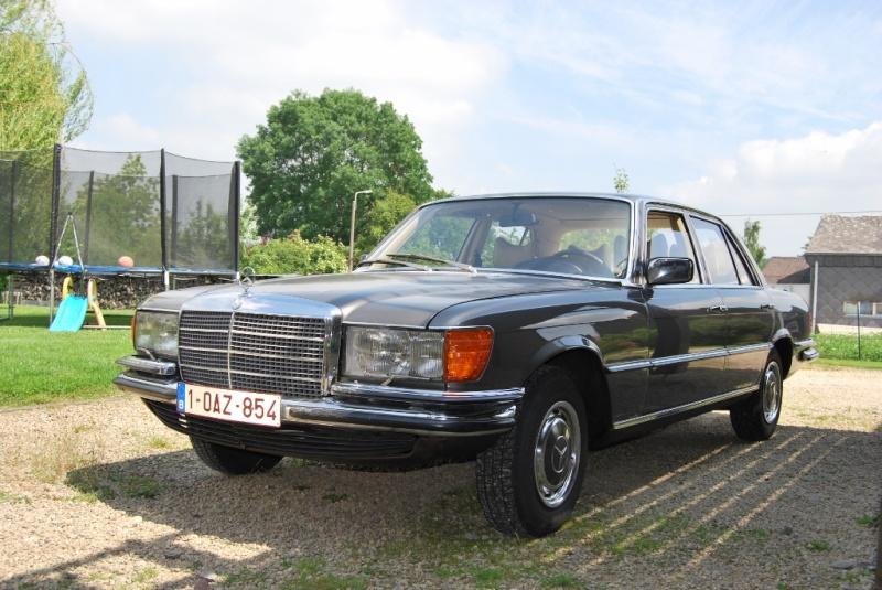 La 280 SE de Sergio Image10