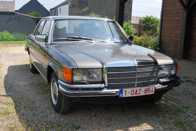 La 280 SE de Sergio Image_10