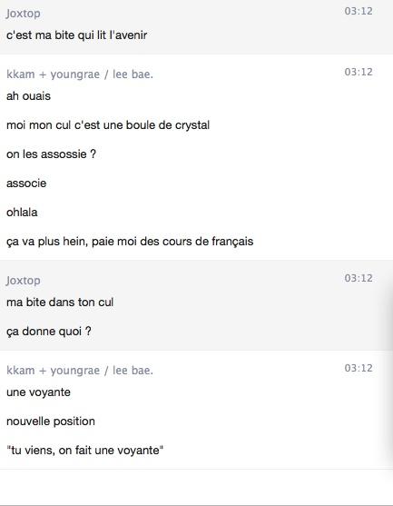 Les perles cb-skype Voyant10
