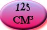 Connexion 125_cm10