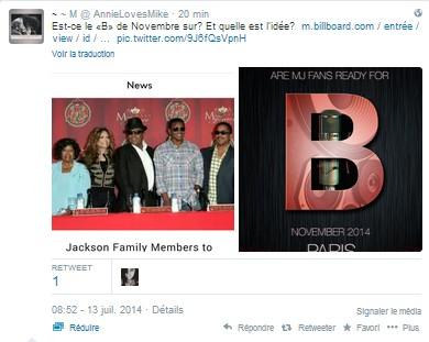 Fans de Michael Jackson B_201410