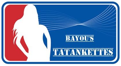 Saison 2014/2015 - Page 2 Logo_b10