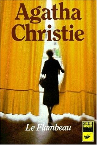 [Christie, Agatha] Le flambeau Le-fla10