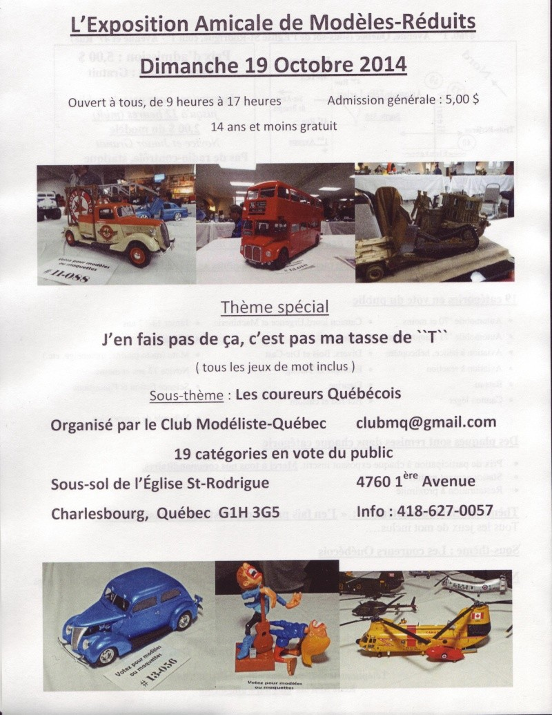 faut pas oublier Québec, 2014 Image_10