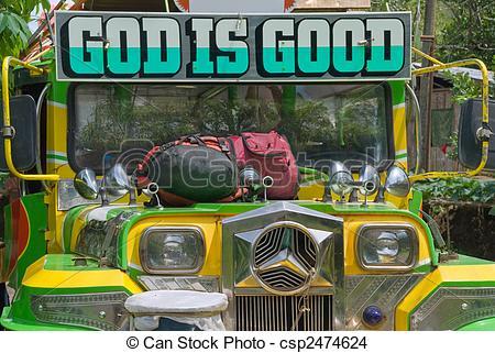 phillipine jeepney ou sarao Jeepne10