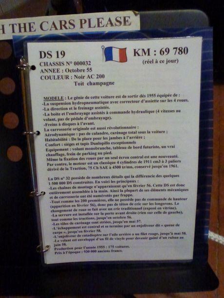 Balade dominicale Cas1710