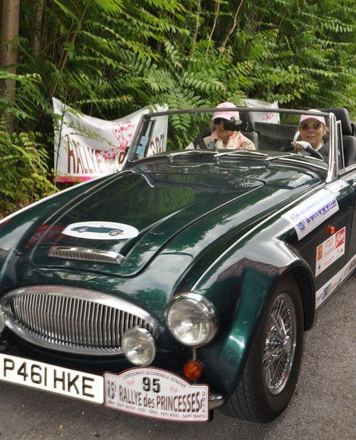 Rallye des princesses 2014 Prin1010