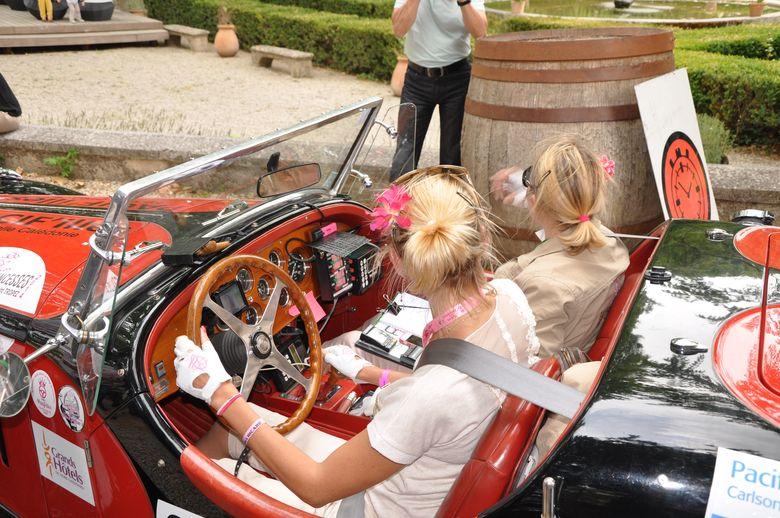 Rallye des princesses 2014 Prin1310
