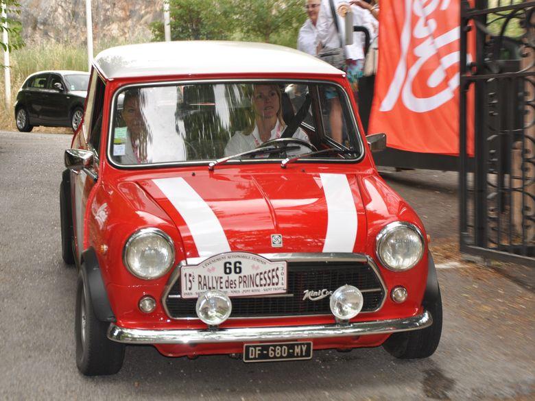 Rallye des princesses 2014 Prin1710