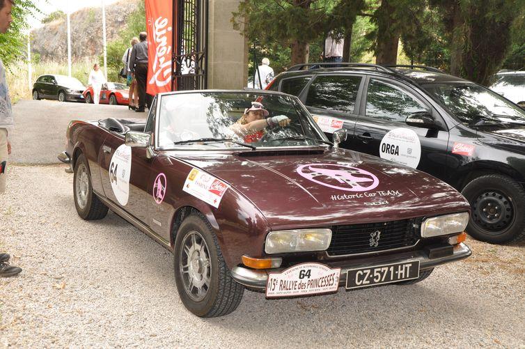 Rallye des princesses 2014 Prin810