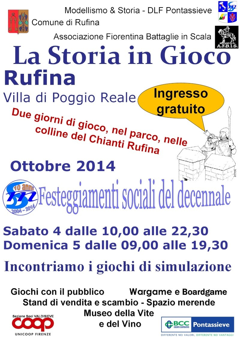LA STORIA IN GIOCO La-sto10