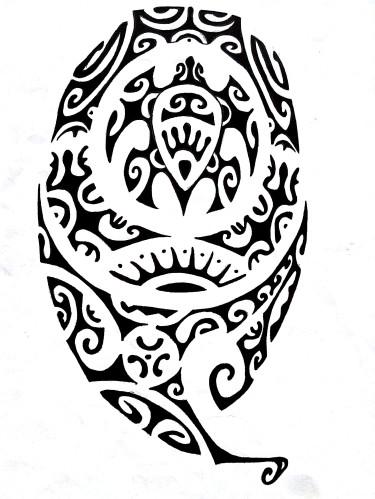 [AIDE] Appel aux dessinateurs et designers Tatoua10