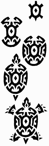 [Livre] Encyclopédie de l'Arcane 202px-10
