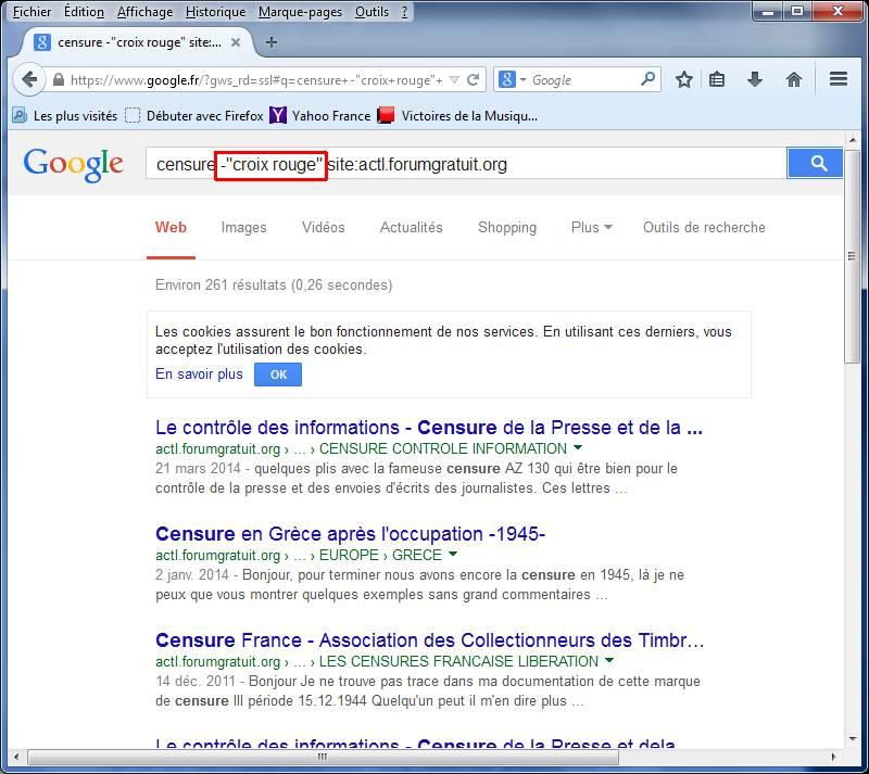 Recherche dans le forum via Google Recher11