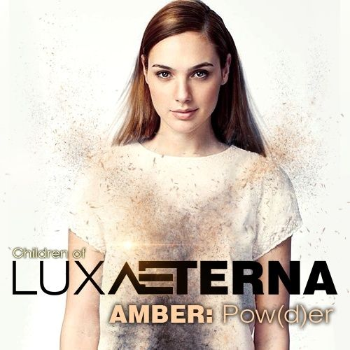 [MUSIC] Lux Aeterna : Les compilations Cover_10