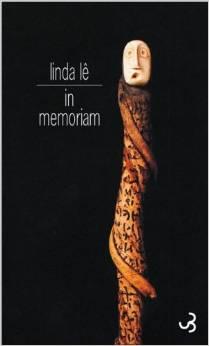 [Lê, Linda] In mémoriam Inmymo10