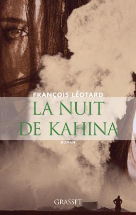 [Léotard, François] La nuit de Kahina Lanuit10