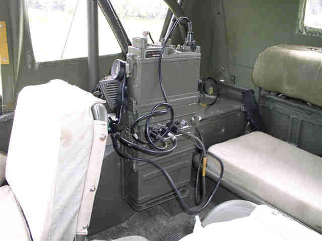 LES POSTES RADIO US P1010010