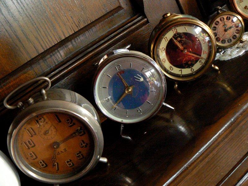 Tic, Tac ... P1340016