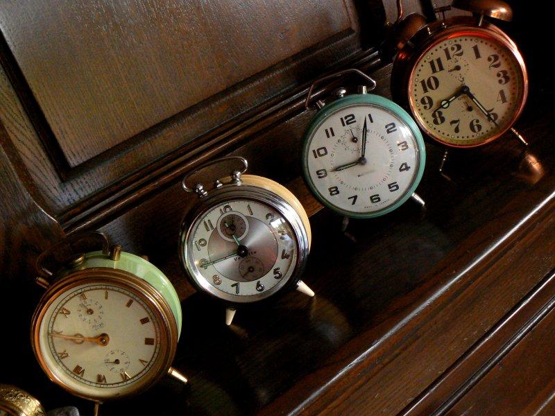 Tic, Tac ... P1340017