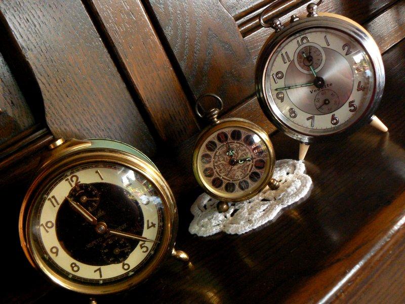 Tic, Tac ... P1340018