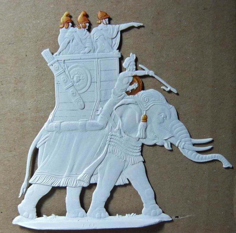 Elephants de guerre - Gottstein - plat 30mm  les 2 finis 6_octo12