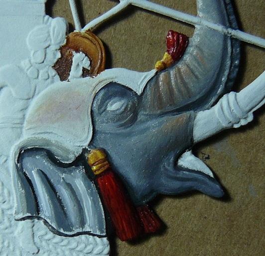 Elephants de guerre - Gottstein - plat 30mm  les 2 finis 7_octo10
